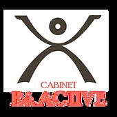 Logo cabinet.png