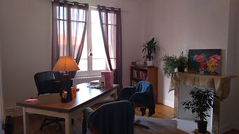 bureau 1.jpg