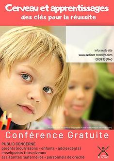 affiche conference cerveau.jpg