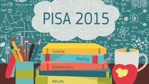 Des enseignants dénoncent les dérives de PISA