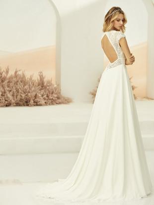 PERLA-Bianco-Evento-bridal-dress-2.jpg
