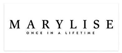 marylise-logo.jpg