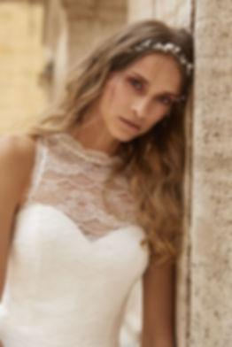 Bianco-Evento_Campaign_dress-NALA.jpg
