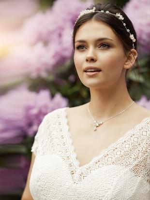 ELVIRA-plus-size-Bianco-Evento-bridal-dr