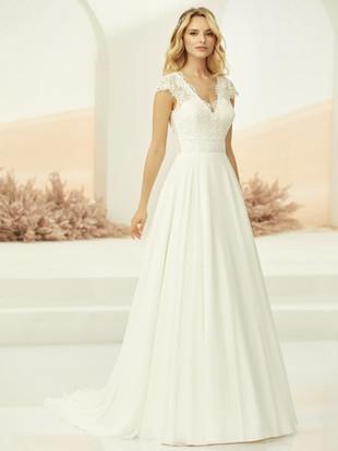 PERLA-Bianco-Evento-bridal-dress-1.jpg
