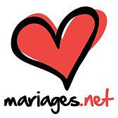 mariage.net-le-site-du-mariage.jpg
