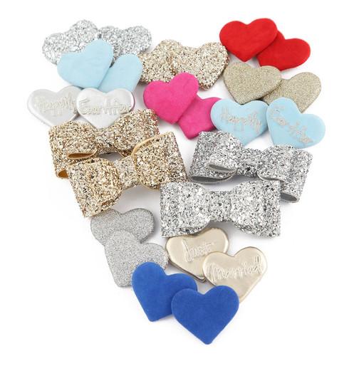 Hearts_group_1024x1024.jpg