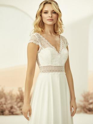 ELVIRA-Bianco-Evento-bridal-dress-3.jpg