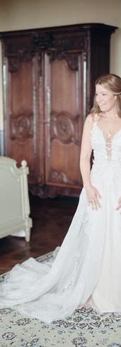anegma-mariage-chateau-craon