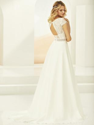 ARLETA-Bianco-Evento-bridal-dress-2.jpg