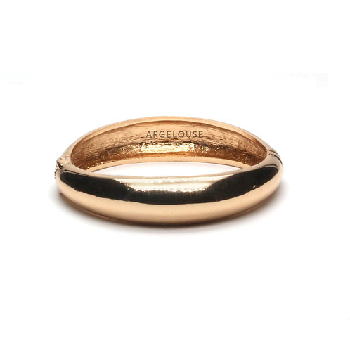 """Bracelet Amok """"Gold"""""""