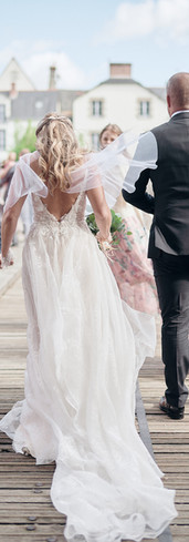 anegma-mariage-chateau-craon-E&S-161.jpg