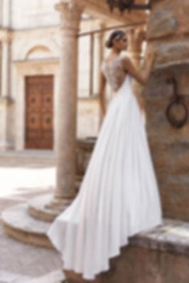 Bianco-Evento_Campaign_dress-CASSANDRA_2