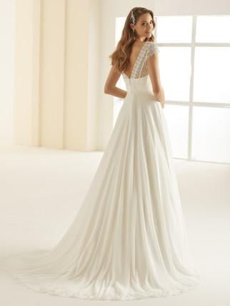 MARGARET-Bianco-Evento-bridal-dress-(3).
