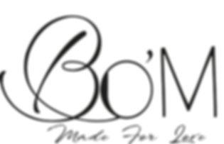 BOM-FOR-LOVE.jpg
