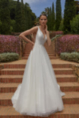 Bianco_Evento_AMANDA-dress.jpg