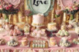 cupcake-bar.jpg
