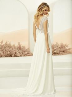 ELVIRA-Bianco-Evento-bridal-dress-2.jpg