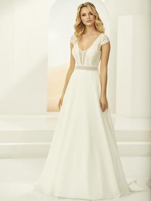 ARLETA-Bianco-Evento-bridal-dress-1.jpg