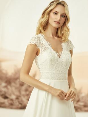 PERLA-Bianco-Evento-bridal-dress-3.jpg