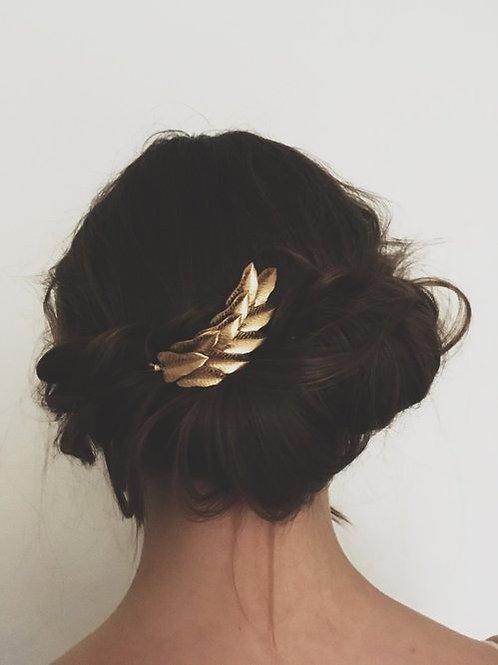 """Peigne de Cheveux """"Korinth"""""""