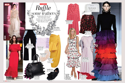 HELOME_643_48-49_Fashion Trend_9804252-1