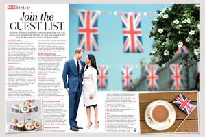 HELOME_643_56-57_Royal Wedding Watch_980