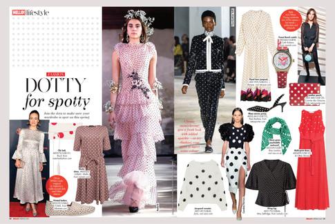HELOME_641_50-51_Fashion Trend-Spots_977