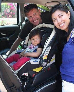 Seat-Belt-Survey-Part-2-Children-Seat-Be