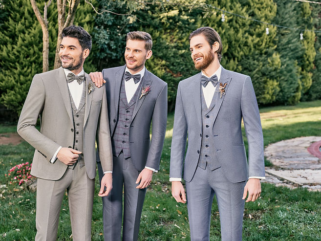 Men's Suit,Manzetti by Miteksan, novio,fatos de noivo,abiti da cerimonia,abiti sposo,sposo,Hochzeitsanzug,trouwpak,bruideg, mtuxedo,men's suit,Costume de marié ,damatlık,takım elbise,wedding suit