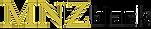mnz_black_logo alfa siyah.png
