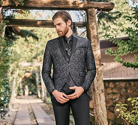 Men's Suit,Manzetti by Miteksan, novio,fatos de noivo,abiti da cerimonia,abiti sposo,sposo,Hochzeitsanzug,trouwpak,bruideg, mtuxedo,men's suit,Costume de marié ,damatlık,takım elbise,wedding suit