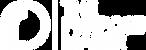 PuposeMaker_logo_White.png