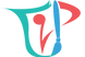 PSE's TIP Logo (no text).png
