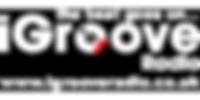 igroove logo.png