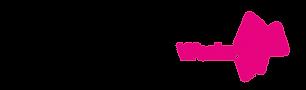WestOfEnglandWorks-logo-01.png