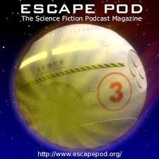 5 Best Escape Pod Episodes of 2017