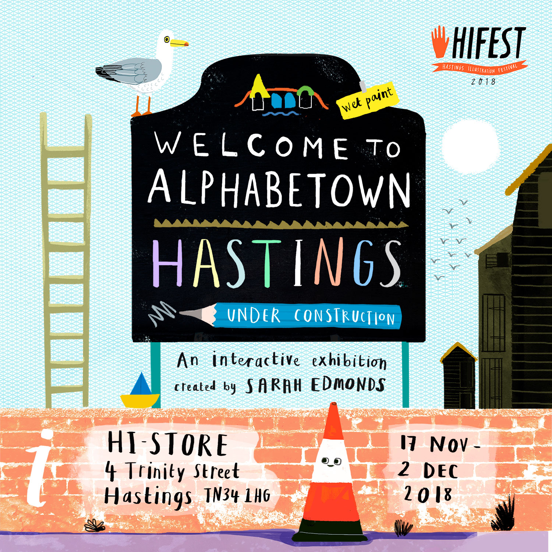 Alphabetown-Hastings-Poster-Artwork---sq