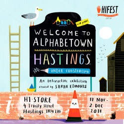 Alphabetown-Hastings-Poster-Artwork---sq