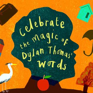 A Dylan Odyssey