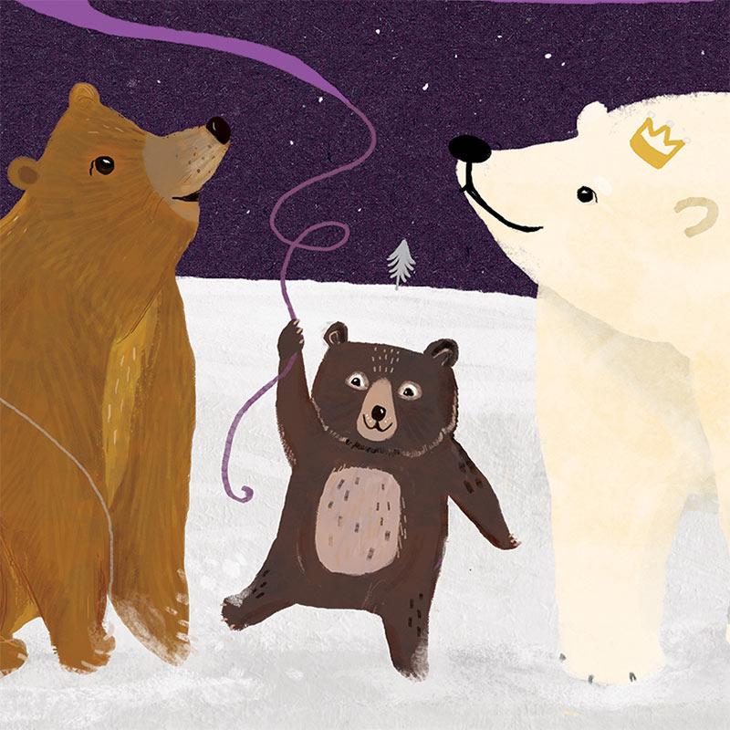Three-Bears_StoryMuseum_web3_detail