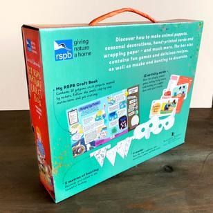 Sarah Edmonds Nature Craft Box_Back.jpg