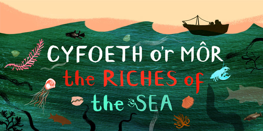 Riches-of-the-Sea-Sarah-Edmonds