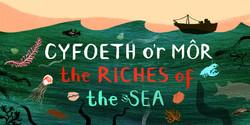Riches-of-the-Sea-Sarah-Edmonds