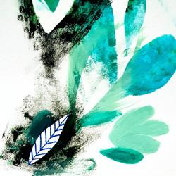 Sarah-Edmonds-leaf-textures