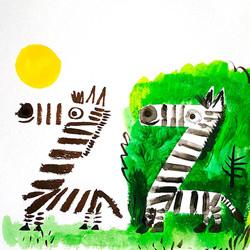 Sarah-Edmonds-zebras