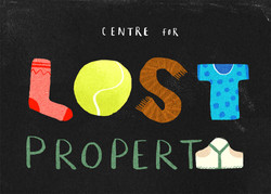 lost-property