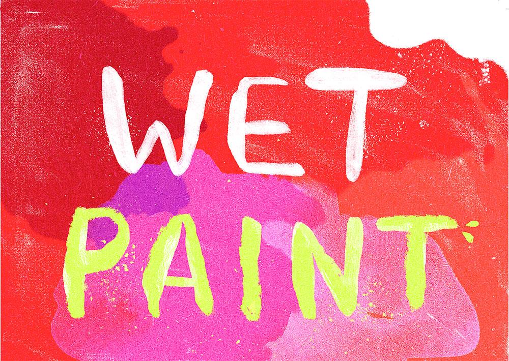 wet-paint-a6