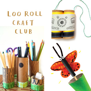 Loo Roll Craft Club Sarah Edmonds.jpg