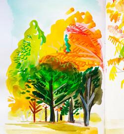 Sarah-Edmonds-Wakehurst-painting